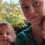 """Aimee Sing... """"My passion for homebirth comes from noticing all the regulations that are restricting privately practicing midwives, and in turn taking choices away from birthing mums."""""""