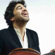 Mandolin superstar Avi Avital… at Llewellyn Hall on April 19.