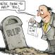 Banks RIP