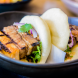 Barbeque Pork Buns-2