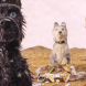 isle-of-dogs-
