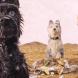 isle-of-dogs-