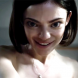 lucy-hale-truth-or-dare-movie