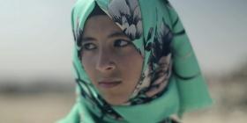 Amal Samouni