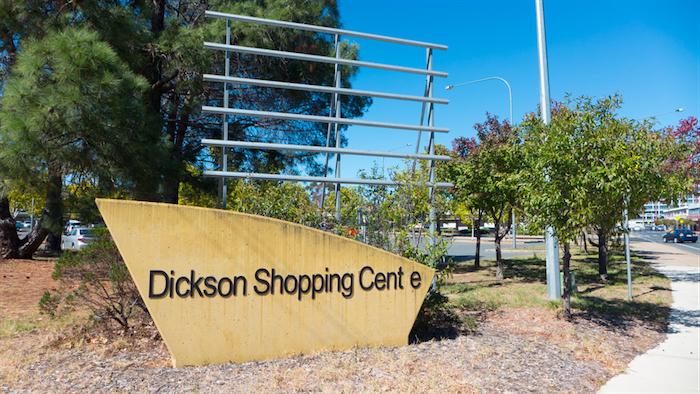 Costigan-DicksonShops