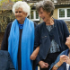 Dames, from left, Maggie Smith, Joan Plowright, Eileen Atkins and Judi Dench.
