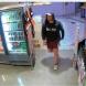 Erindale BWS robbery