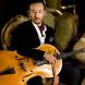 Classical period guitarist Simon Martyn-Ellis… at Albert Hall, 7pm, Thursday, May 31.