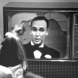 """""""Good evening and welcome to television""""... Bruce Gyngell was the first face on Australian television, 7pm, on September 16, 1956."""