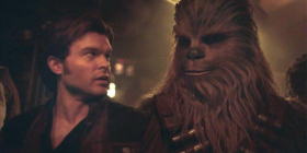 solo-a-star-wars-story-chewbacca-love-story-1102779-1280x0