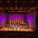 CSO Opera Gala 1