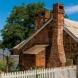 Blundells Cottage. Photo: National Capital Authority