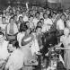 bar scene in NSW