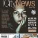 citynews180628p001
