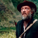 """Vincent Cassel in the title role of """"Gauguin""""."""