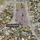 Chapman-Darwinia-Housing