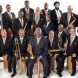 Count Basie Orchestra… Canberra Theatre, July 31.