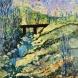 Diane Alder's 'Yarralumla Creek'