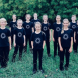 LUMINESCENCE Children's Choir