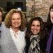 Mark Dowling, Deb Williams, Pauline O'Neall and Robin Forman
