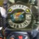 Nemesis web banner_1