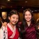 Phustuk Kumsang, Tenzin Norzin, Tara Ngui and Penny Ngui
