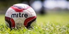 soccer, sports,