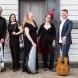 Acacia Quartet with Matt Withers, R.