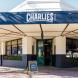 Venue_Charlie_s Corner-2