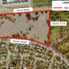 Weston-Creek---Village-Building-Company-development_1