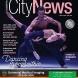 citynews180823p001