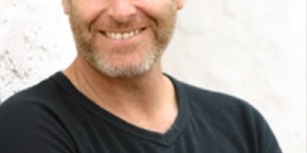 Chris Stollery