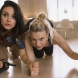the-spy-who-dumped-me-kate-mckinnon-mila-kunis