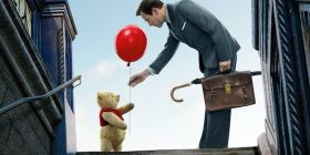 Christopher-Robin-movie-poster-with-Ewan-McGregor