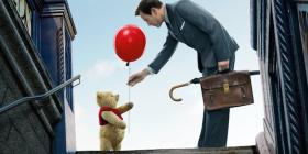 Christopher-Robin-movie-poster-with-Ewan-McGregor