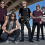 Foreigner… 40 years on and nine Top 10 hits, the same as Fleetwood Mac.