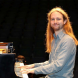 Pianist Peter de Jager… All Saints Anglican Church, October 3.