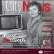 citynews180906p001