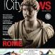 citynews180920p001