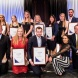 2018 ACT Training Award recipients