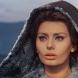 "The festival's closing film.... the 1961 colour blockbuster ""El Cid"" starring Sophia Loren."