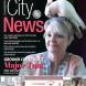 citynews181018p001
