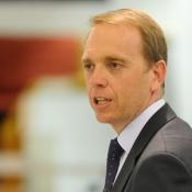 Corbell slams 'unacceptable' workplace death toll