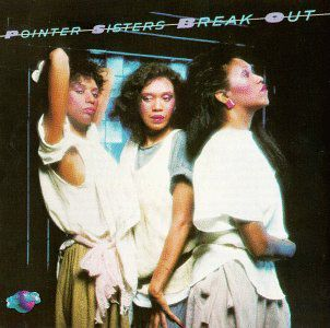 The Pointer Sisters are coming to Canberra this November.