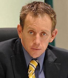Shock hike in electricity prices; Rattenbury blames the Feds
