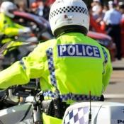 Police-3210