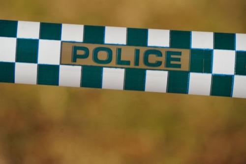 Three people found dead inside a water tank in Gunning