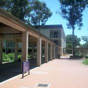 Multi-million dollar funding boost for UC