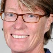 Canberra cyclist wins first Aussie gold