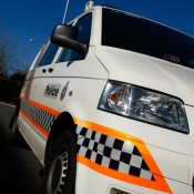 Police-car-0574-175x175